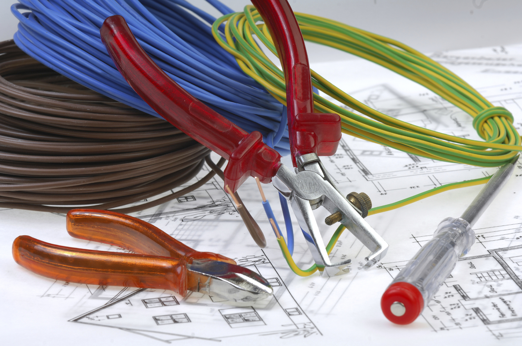 welcome to adw electrical services providing professional rh adw electrical services co uk Plug Electrical Supplies Residential Electrical Supplies Wholesale